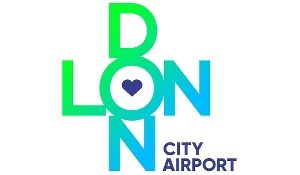 London City Airport Announces Sustainable Security Bag Challenge Winner