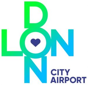 London City Airport achieves carbon neutral status