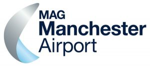 Bookings now live for Manchester Airport's private terminal, PremiAir