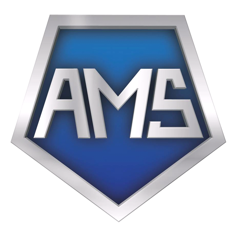 AMS Aircraft Recovery Ltd