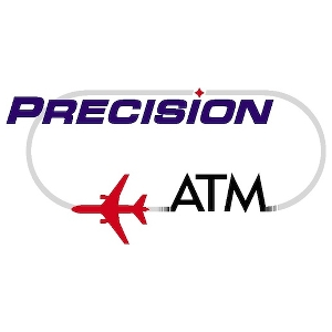 Precision ATM - Current Projects