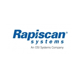 Rapiscan® Systems to Showcase Advanced Security Systems at Inter Airport Europe 2019