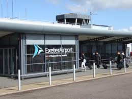 Aviation Maintenance Company Exeter Aerospace opens its doors at Exeter Airport