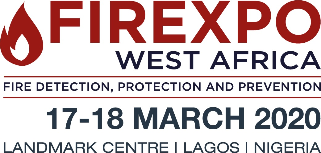 Firexpo West Africa 2020