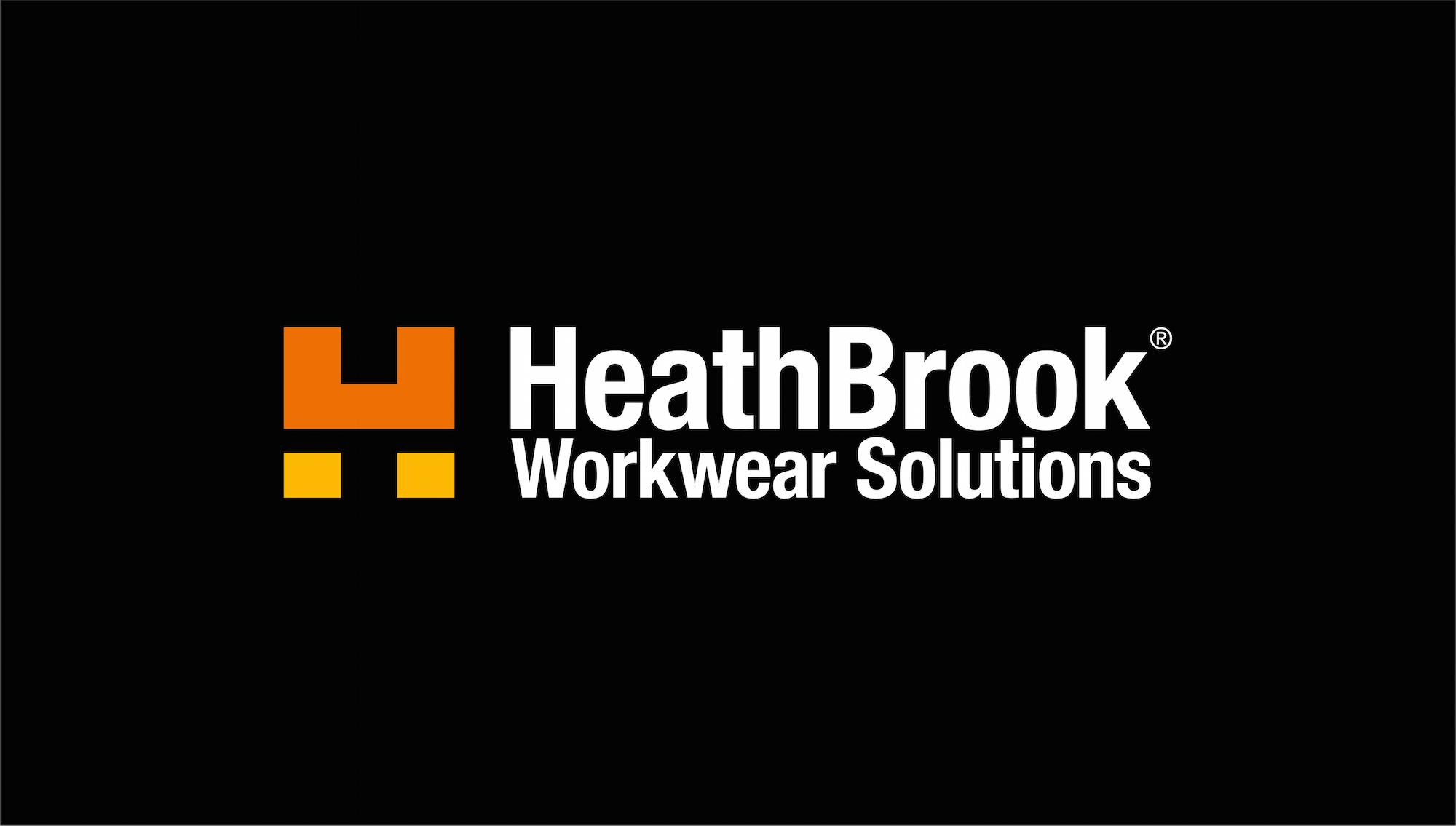 Heathbrook Ltd