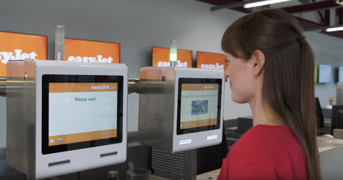 selfservice beuth