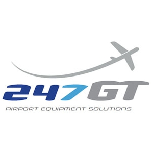 Visit 247GT at inter airport Europe 2019, Munich, 8th - 11th October at Stand 256, Hall B6
