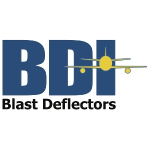 Blast Deflectors, Inc. will be at inter airport Europe 2019, Munich, 8th - 11th October at Stand 138, Hall B6
