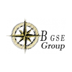 B GSE Group will be at inter airport Europe 2019, Munich, 8th - 11th October at Stand 1074, Hall B5