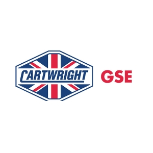 Visit Cartwright GSE at inter airport Europe 2019, Munich, 8th - 11th October at Hall B6, Stand 258