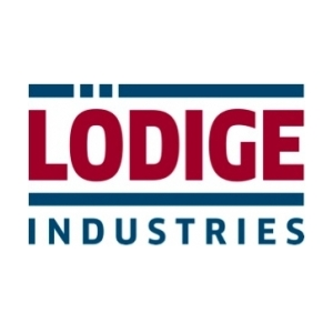 Lodige Industries will be at inter airport Europe 2019, Munich, 8th - 11th October at Stand 1350, Hall B5