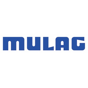 MULAG Fahrzeugwerk will be at inter airport Europe 2019, Munich, 8th - 11th October, Outdoor Area Stand: D64