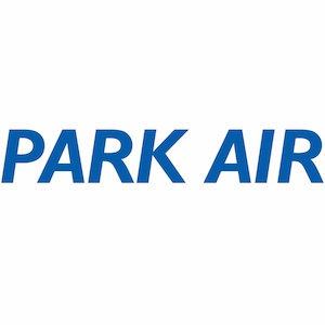 Northrop Grumman Park Air Selected to Upgrade Airspace Communications for Chile