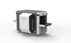 CX6040D X-ray Inspection System