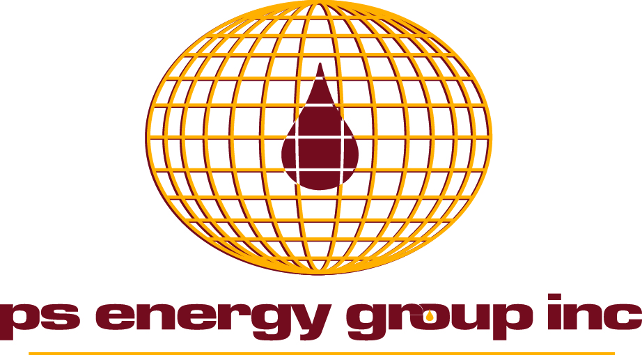 PS Energy Group, Inc.