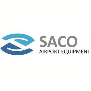 SACO NEWSLETTER 15 - AUTUMN 2019