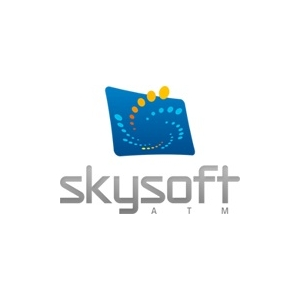 """SkySoft-ATM will be exhibiting at FAA Managers Association """"Managing the Skies"""""""