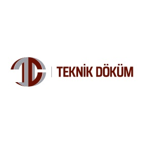 Teknik Dokum to demonstrate the Automatic Tray Carrying System OSTS and Checkweigher equipment at inter airport Europe 2019