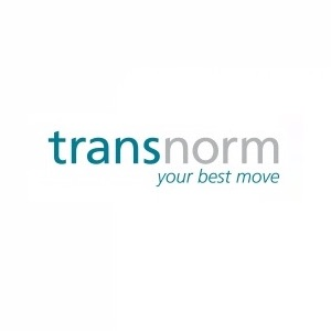 Visit Transnorm GmbH at inter airport Europe 2019, Munich, 8th - 11th October 2019, Hall B5, Stand 1260