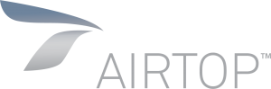 AirTOP – Airport and Airspace Modeling