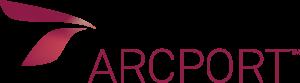 ArcPORT - Enabling Informed Decisions