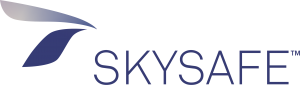 SkySAFE - Ensuring Safe Operations