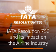 IATA R753 and its Impact on the Airline Industry