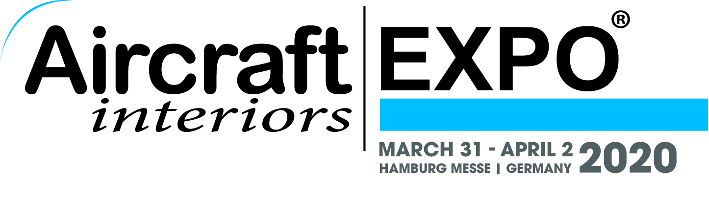 Aircraft Interiors Expo 2020 Prepares To Land In Hamburg Germany Airport Suppliers