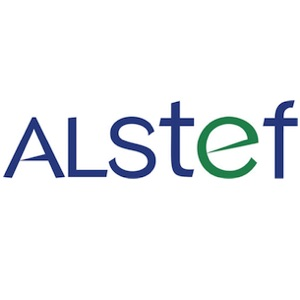 B2A TECHNOLOGY BECOMES ALSTEF GROUP, ONE GROUP, ONE EXTENDED OFFER, ONE BRAND