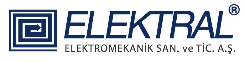 Elektral Elektromekanik A.S.
