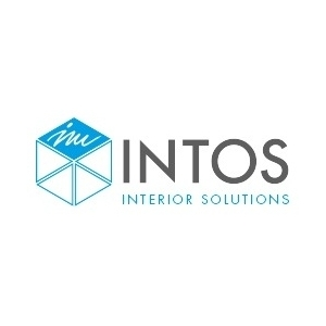 INTOS introduces the Hybrid Check-in Counter