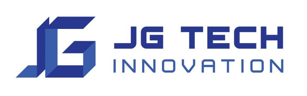 JG Tech Innovation
