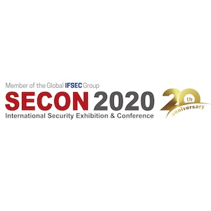 SECON 2020 Show Postponement