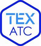TEX ATC LTD
