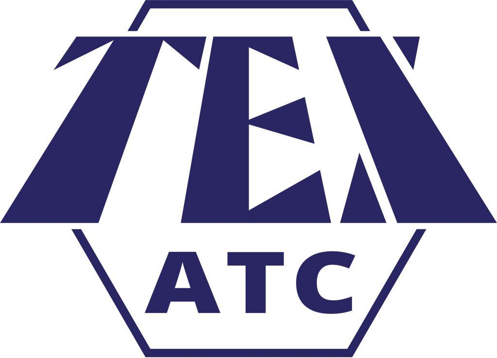 Tex ATC