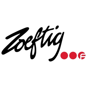 Tocumen International Airport soars with Zoeftig partnership