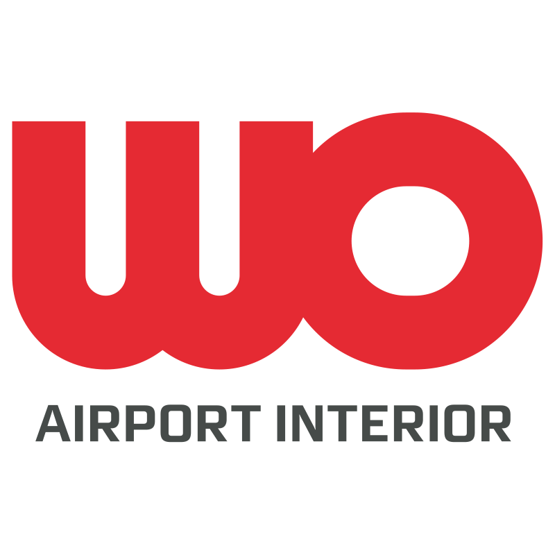 WO Airport Interior