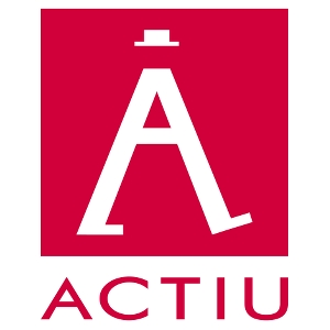 Actiu presents its new Actiu Unlimited brand in Chicago, a commitment to innovation and avant-garde design