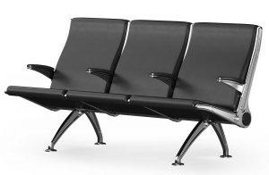 Flyaway Seating