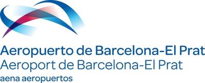 Barcelona Airport 'El Prat'