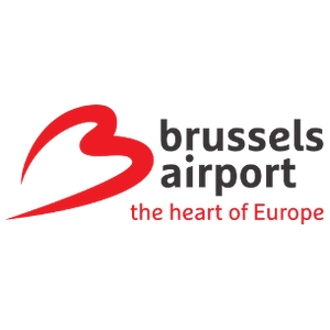 Brussels Airport obtains Airport Health Accreditation in compliance with the recommendations by ICAO and the protocol issued by EASA/ECDC