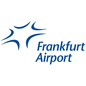 Frankfurt Airport Still a Prime Retail Location