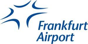 """Fraport Develops Innovative Data Exchange Platform """"FRA-OS"""" for Cargo Handling at Frankfurt Airport"""