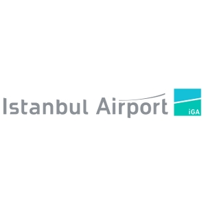 Istanbul Airport Became the