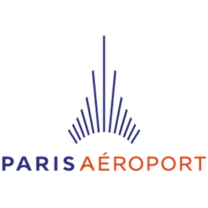 Paris-Charles De Gaulle October 2019 traffic figures