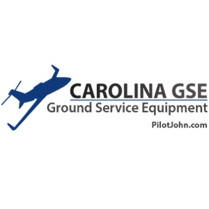 Carolina GSE Announces Distribution of Royco Aviation Hydraulic Fluids