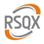 RSQX Projects Ltd