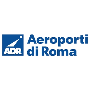 Combatting violence against women -  a flamenco exhibition was held at Rome airport.