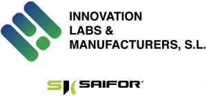 SAIFOR - Innovations Labs & Manufacturers S.L.