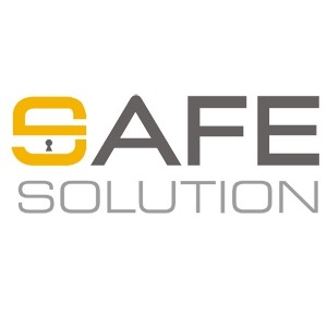 Visit Safe Solutions AS at Passenger Terminal EXPO 2020